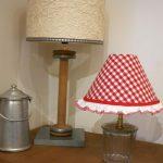 decoration-abat-jour-bobine-confiture-400