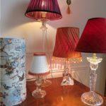 decoration-abat-jour-couleurschaudes-400