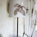 decoration-abat-jour-orchidee-400