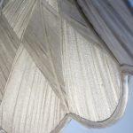 decoration-abat-jour-pagode-soietressee-detail--400