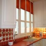 decoration-fenetre-stores-cuisine250