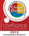 stickers_confiance 2015-120