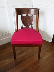 av-ap-chaise-empire-ap-H250