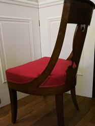 av-ap-chaise-empire-ap1-H250