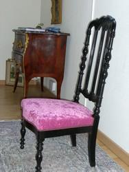 av-ap-chaise-napoleonIII-apH250