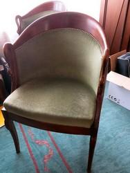 av-ap-fauteuil-empire-col-cygne-av-H250