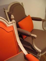 av-ap-fauteuil-louisXVIap-detailH250