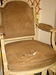 av-ap-fauteuil-louisXVIavH250
