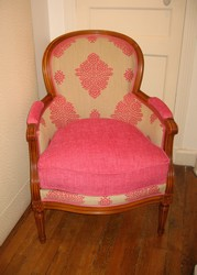 avap-fauteuil-bergere2-apH250