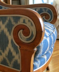 avap-restauration-bergere-ap-detail-H250