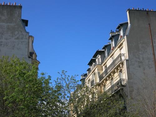 décoration-ambiances-paris1-500