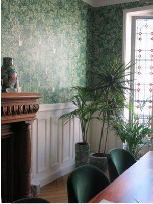decoration-ambiances-paris12-300
