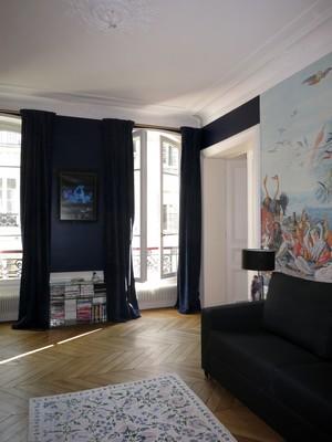 decoration-ambiances-paris17-300