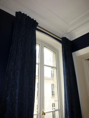 decoration-ambiances-paris18-300