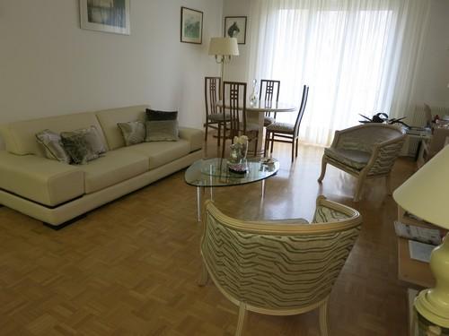 decoration-ambiances-paris3-500