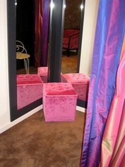 decoration-btob-cabine250