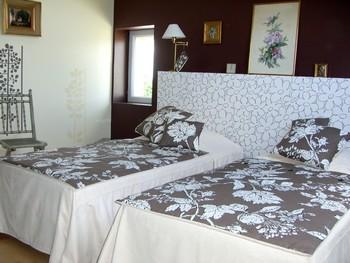 decoration-chambre-allonnes350