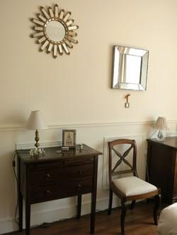 decoration-chambre-grise3-250