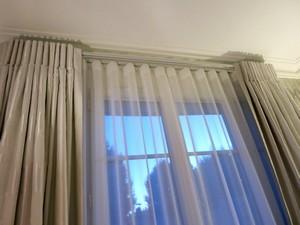 decoration-chambre-grise6-250