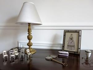 decoration-chambre-grise8-250