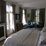 decoration-chambreP1-250
