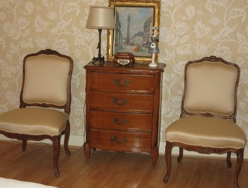 decoration-chambres-sobritish3-350