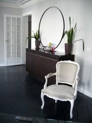decoration-contrastestyles-louis16-3-H250