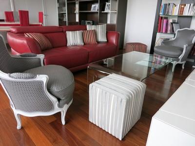 decoration-contraste-bergere-salon-apres300
