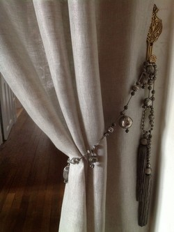decoration-fenetre-embrasse-metal1-250
