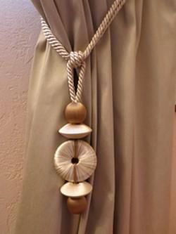 decoration-fenetre-embrasses-passementerie3-250
