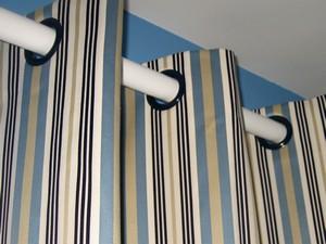decoration-fenetre-rdx-oeilletsbleus300