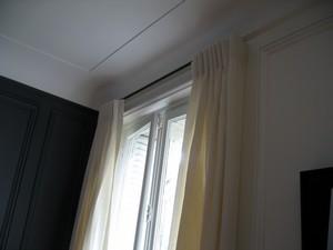 decoration-fenetre-rdx-pliscreuxouverts250