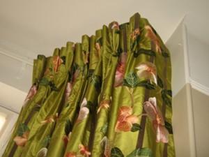 decoration-fenetre-rdxsoie-finette-plistriples300