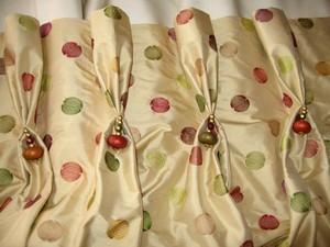 decoration-fenetre-rdxsoie-plistriples-perles300