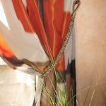 decoration-fenetres-embrasses-perles250