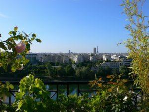 decoration-sourceinspiration-O-paris-balcon460