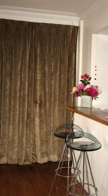 decoration-sourceinspiration-O-portiere-H400