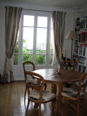 decoration-ambiance-paris-salon300