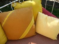 decoration-ambiances-exterieur-coussins200