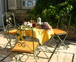 decoration-ambiances-exterieurtableH263