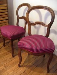av-ap-chaise-louis-philippe-apH250