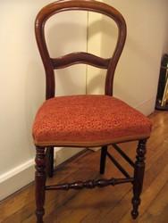 av-ap-chaise-louis-philippe2-ap-H250