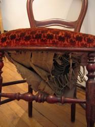av-ap-chaise-louis-philippe2-av-H250