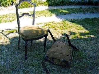 avap-chaise-NapIII-avant-H250