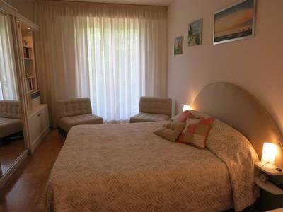 decoration-chambre-lacosy-400
