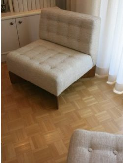 decoration-chambre-lacosy-chauffeuses-400