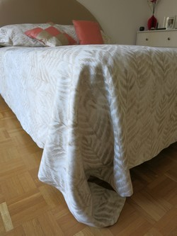 decoration-chambre-lacosy-jetedelit-250