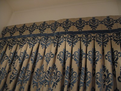 decoration-portiere-double-bleu2-H300