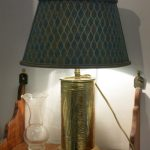 decoration-abat-jour-bleucanard-400