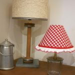 decoration-abat-jour-bobine-confiture-400